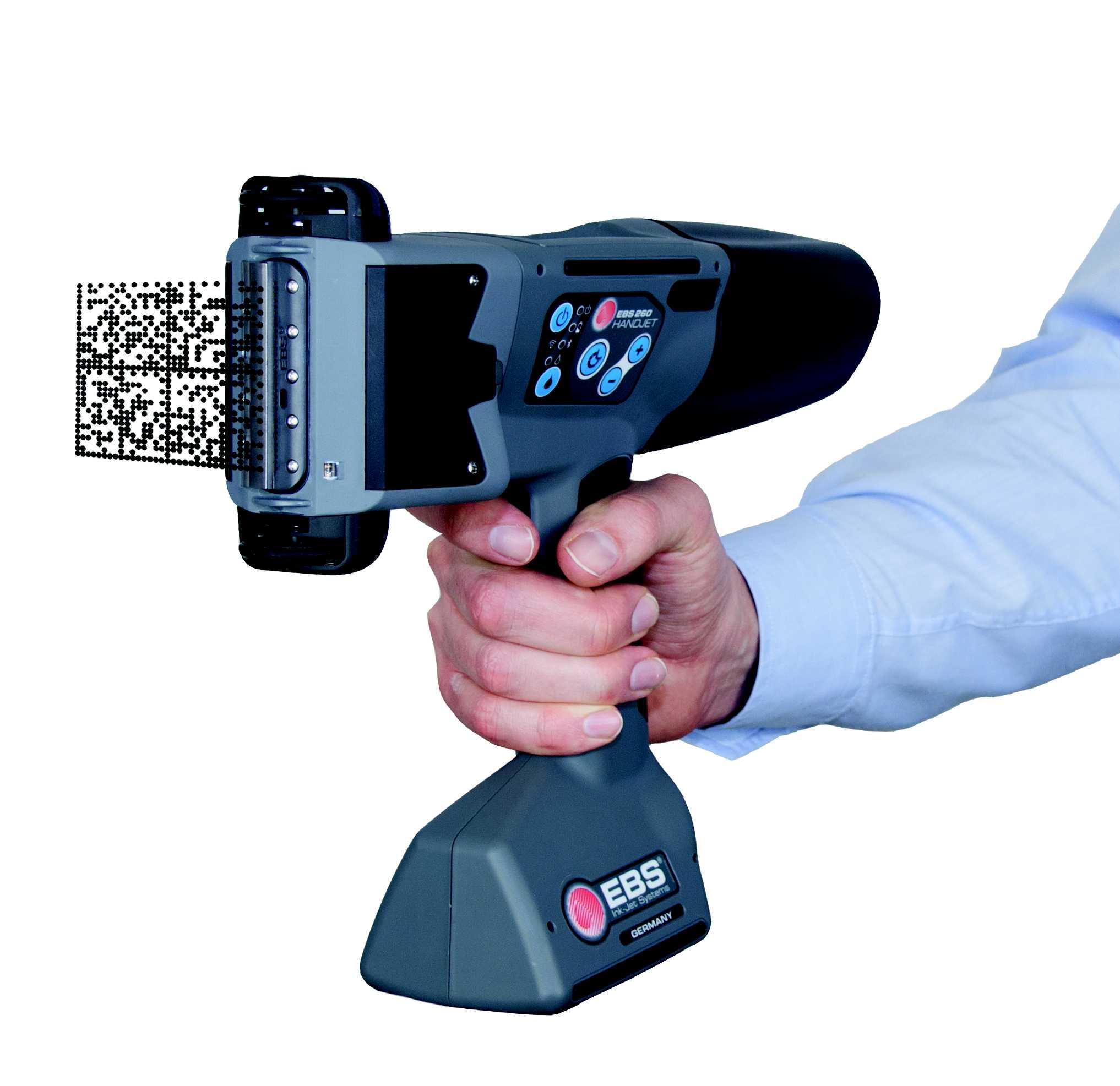 Primelase laser machine price