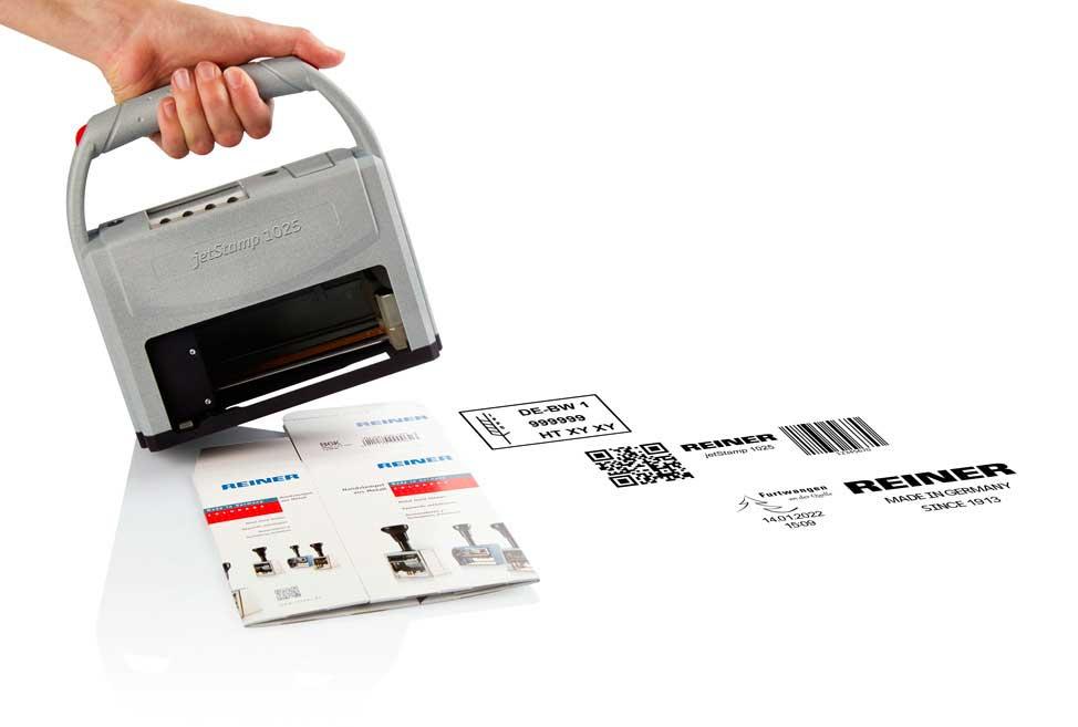 REINER-jetStamp-1025-Drucke-auf-Faltschachteln
