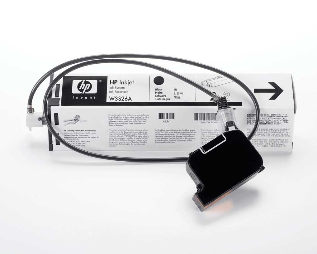 hp-C6119A-Tintenbulksystem